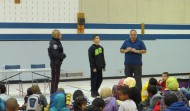 Ottawa Police Presentation on Bullying