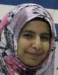 Maryam KH