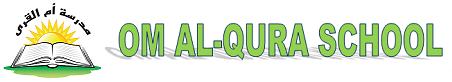 Om Al-Qura School