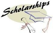 Om Al-Qura Scholarships