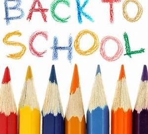 School Open Jan 12